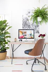 decorating tips for office