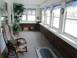 patio ideas enclosed patio idea enclosed porch ideas decorating