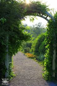 31 best arbours u0026 trellises images on pinterest garden ideas