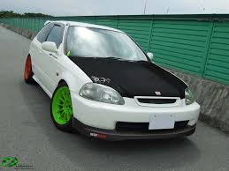 honda civic jdm honda civic ek9 jdm by mr ramon on deviantart