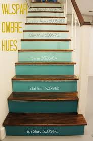 How To Design Stairs by Sometimes I Just Can U0027t Contain Myself When It Comes To Design