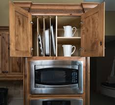 Kitchen Microwave Pantry Storage Cabinet Awesome Fresh Kitchen Microwave Pantry Storage Cabinet