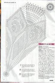 2000 best mallit 03 crochet patterns 03 images on pinterest