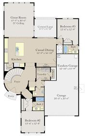 28 calatlantic floor plans calatlantic homes floor plans calatlantic floor plans calatlantic strathmore floor plan strathmore home plans