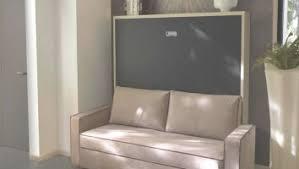 canapé lit armoire armoire lit canapé prix amarlike
