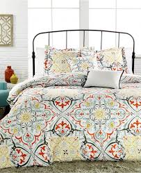 Clearance Bedroom Furniture Nursery Beddings Macys Bedroom Comforter Sets With Macys Champagne