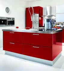 Precision Cabinets Boone Nc Cordelia Cabinets