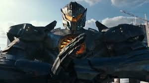 I Used To Be All - pacific rim uprising movie review at the very least it s the best