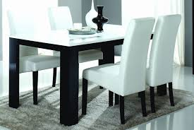 Table Salle A Manger Blanc Laque Conforama Charmant 15 Luxury Table De Salle A Manger Pas Cher Nilewide Com
