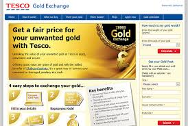tesco bureau de change exchange rate tesco currency exchange deals audi a3 1 6 tdi lease deals