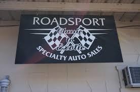 lexus cpo pleasanton roadsport san ramon ca read consumer reviews browse used and