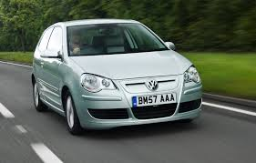 volkswagen hatchback 2009 volkswagen polo hatchback review 2002 2009 parkers