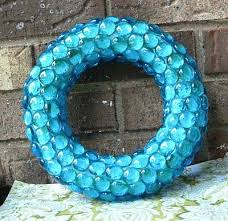 wreath ideas picmia