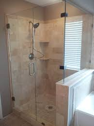 remarkable ideas diy shower tile impressive how to install tile in