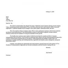 cover letter layout cover letter format layout new peaceful design sle cover letter