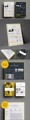 free newspaper layout template indesign resume 52 best resume templates word psd indd download free indesign