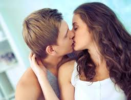 5 herbs that can naturally enhance sexual performance and desire