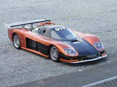 mongoose corvette mongoose motorsports was featured at the 2014 piston power in
