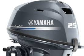 the outboard expert yamaha f350 u2014 meet the new boss boats com
