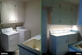 room remodels laundry rooms remodeling home remodel home improvements