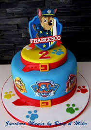 amazing paw patrol party decorations inspiration