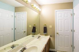 Bathroom Light Globes by E27 Led Bulb 55 Watt Equivalent Globe Bulb 530 Lumens Led