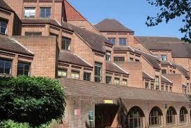 www architecture com rmjm architectural design