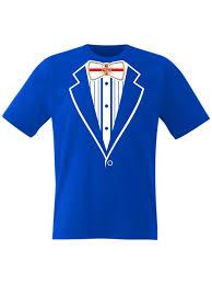 Englands Flag Tuxedo T Shirt England Flag Football Rugby Cricket Stag Hen Fancy
