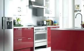 coffret cuisine pas cher kit cuisine pas cher cuisine en kit pas cher cuisine u2039 cuisine