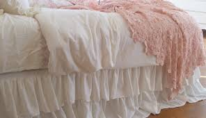 bedding set simply shabby chic quilt amazing simply shabby chic
