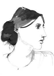 169 best virginia woolf images on pinterest bloomsbury group