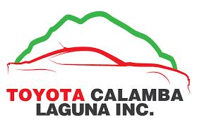 toyota logos bestjobs jobs in toyota calamba laguna