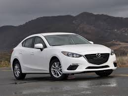 white lexus with black roof best 25 mazda 3 2014 ideas only on pinterest mazda 3 black