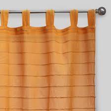 extra long curtains world market
