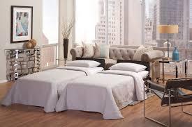 Twin Bed Ottoman Furniture Carlyle Convertibles Castro Ottoman Bed Castro