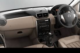 nissan terrano 2004 2013 nissan terrano officially revealed in india w video