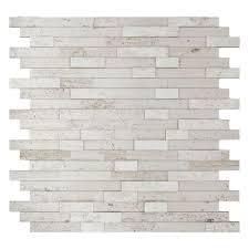 kitchen backsplash tile ideas home depot canada near me for white