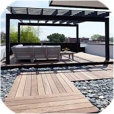 Patio Design Patio Design Ideas Android Apps On Play