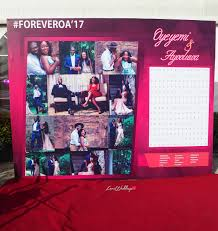 wedding backdrop book wedding puzzle board oyeyemi ade aderibigbe ipc events loveweddingsng 3 png