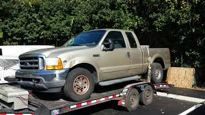 car junkyard in ct junk cars orlando no keys title no problem free towing u0026 removal