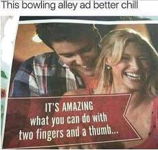 Bowling Meme - memebase bowling all your memes in our base funny memes