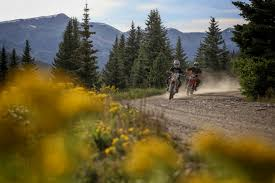 dirt bike trail boots three great places to take your dirt bike in co best of
