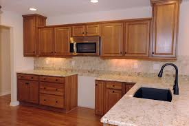 Kitchen Cabinet Design Program Kitchen Kitchen Cabinet Design App Cabinet Design Software Part