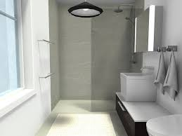 small bathrooms remodeling ideas trend bathroom remodeling ideas dahlia s home