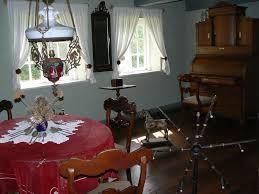 Schlafzimmer Antik Altes Esszimmer Schlafzimmer Schlafkabinen Antik Alter Stil