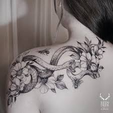 30 awesome snake ideas best tattoos 2018 designs ideas