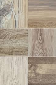 Wooden Table Texture Vector 48 Best Wood Textures Images On Pinterest Wood Texture