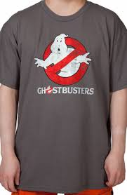 best 25 ghostbusters logo ideas on pinterest ghostbusters