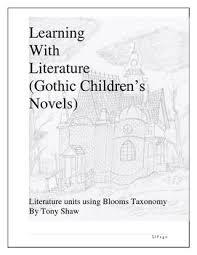 19 literature study images literature tudor