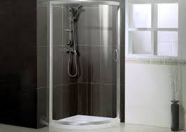 remodel shower ideas one hole faucet rectangular white innovation